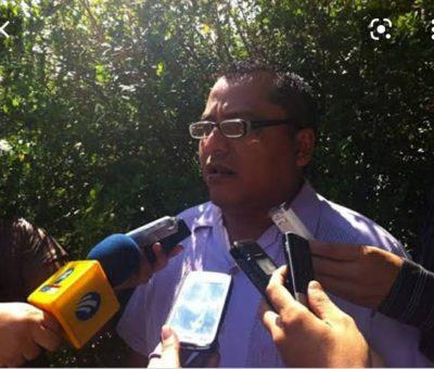No hay condiciones para un regreso seguro a clases en Colima: Frente Magisterial Independiente