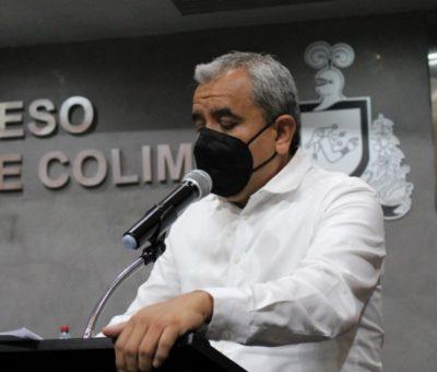Reforman ley de ingresos de Ixtlahuacán para que obtenga más presupuesto
