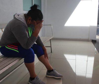 Colima en el lugar 16 a nivel nacional en suicidios: Salud